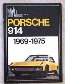 914 books and manuals rh bowlsby net 1973 porsche 914 owners manual 1976 porsche 914 owners manual