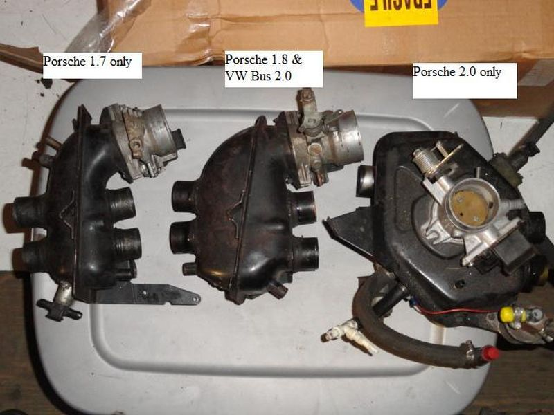 together with Alternator Back likewise G in addition Image further Ignition Switch Pic. on porsche 914 wiring harness